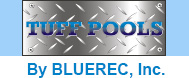 Enjoy Tuff Pools
